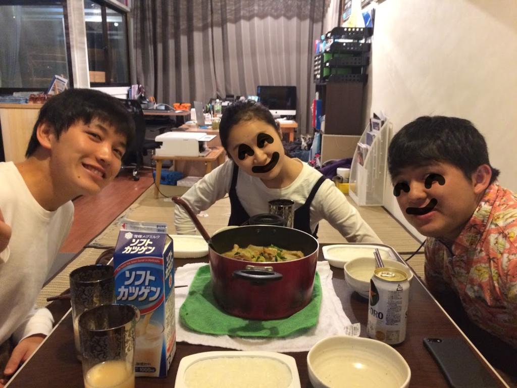 f:id:chihiro-sasaki:20171002122246p:plain