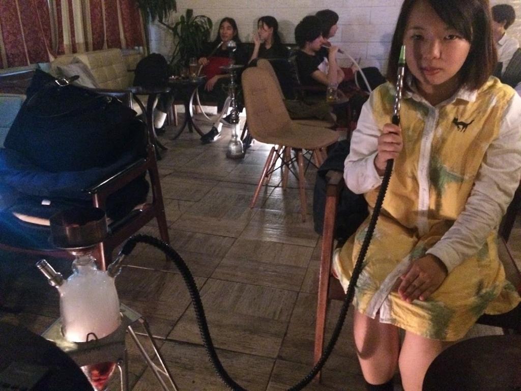 f:id:chihiro-sasaki:20171009203536j:plain