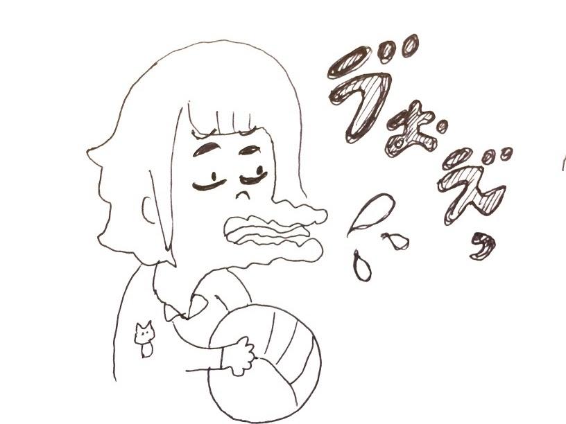 f:id:chihiro-sasaki:20171025220211j:plain