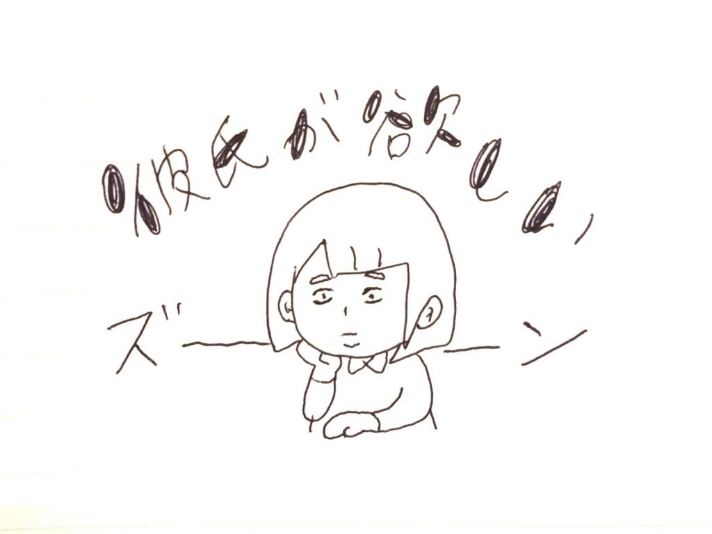 f:id:chihiro-sasaki:20171026122814j:plain