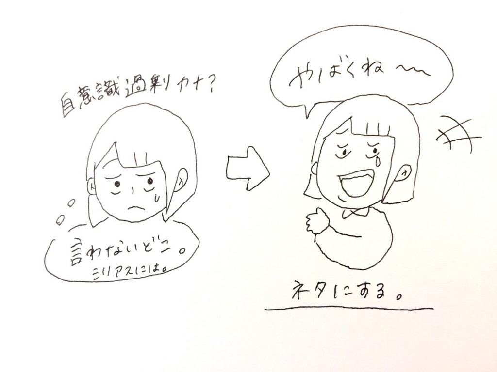 f:id:chihiro-sasaki:20171029155701j:plain