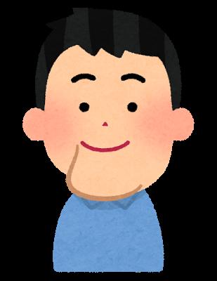 f:id:chihiro-sasaki:20171113195643p:plain