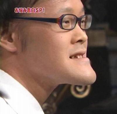 f:id:chihiro-sasaki:20171113212827j:plain