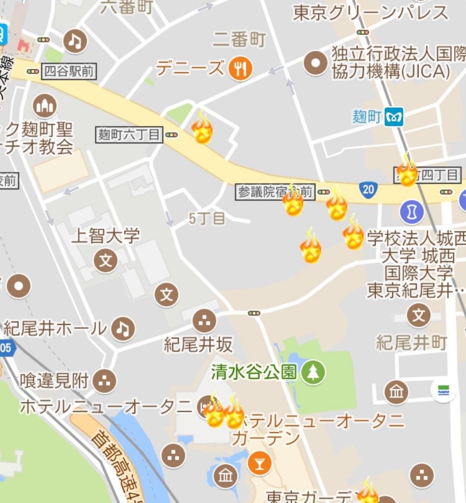f:id:chihiro-sasaki:20171204123941j:plain