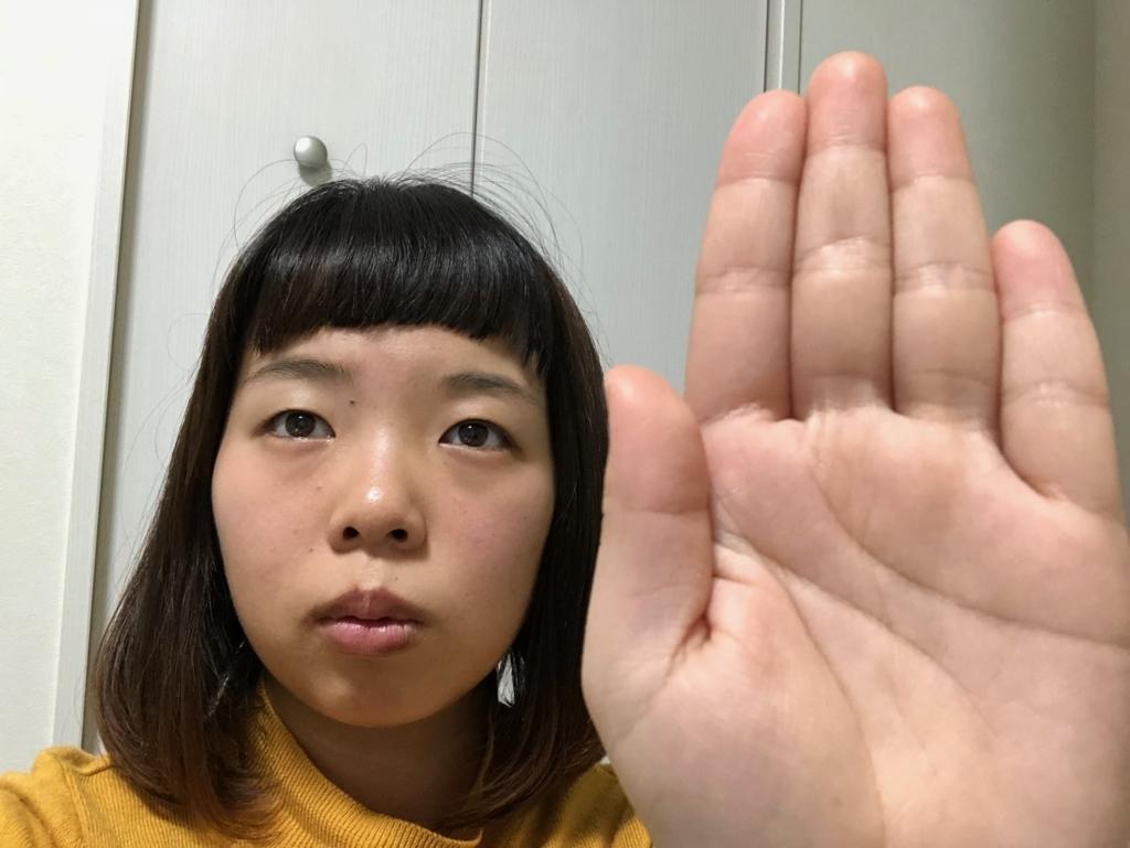 f:id:chihiro-sasaki:20171204215544j:plain