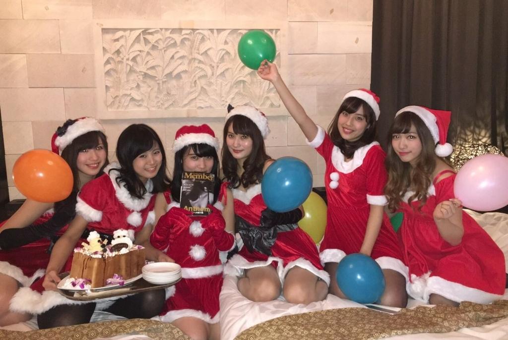 f:id:chihiro-sasaki:20171221202859j:plain