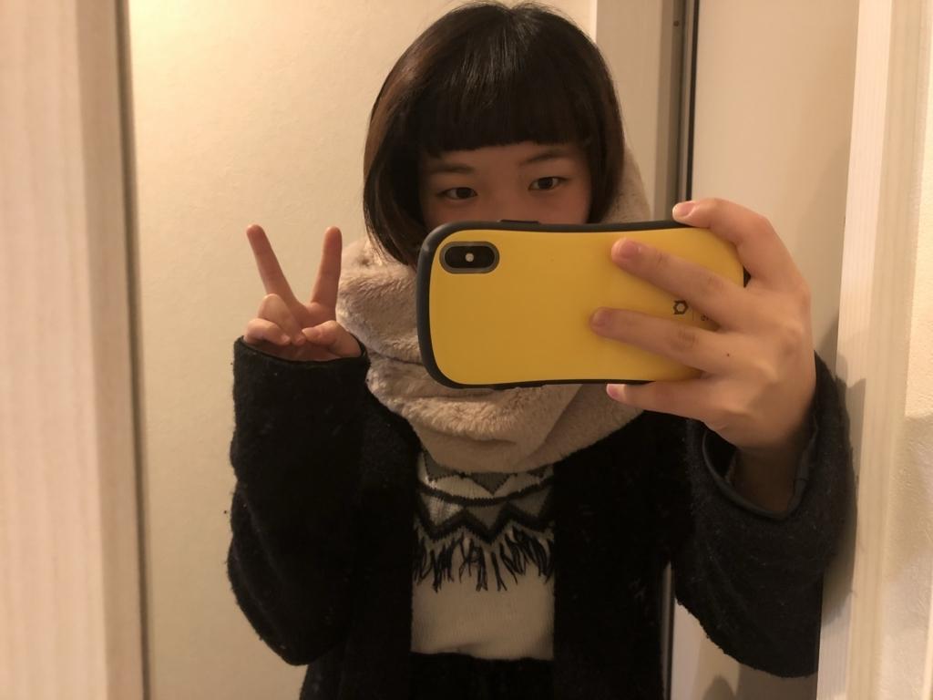 f:id:chihiro-sasaki:20171224165602j:plain