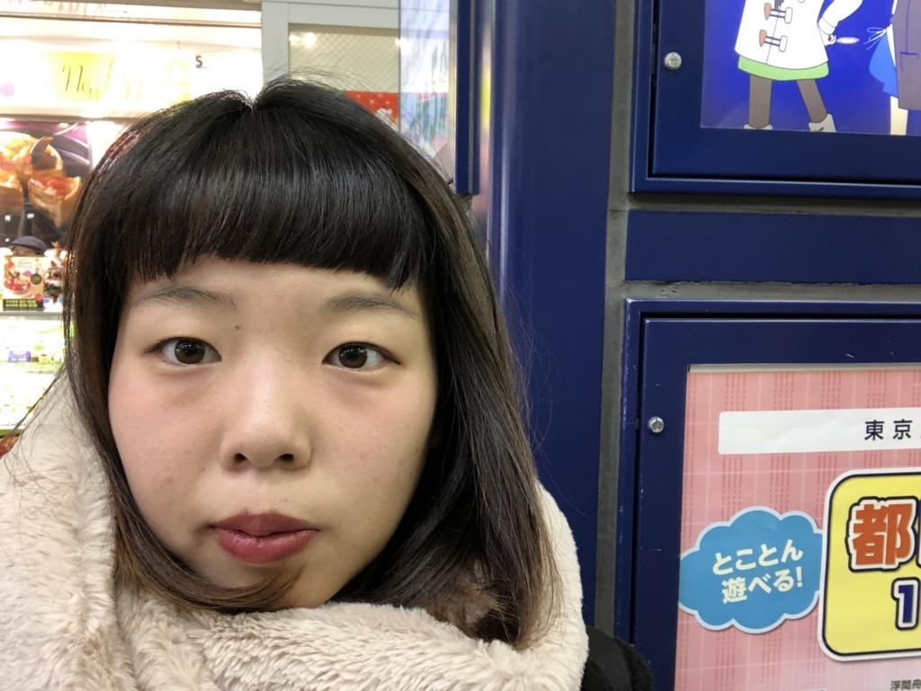 f:id:chihiro-sasaki:20171224170504j:plain