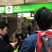 f:id:chihiro-sasaki:20171224171219j:plain