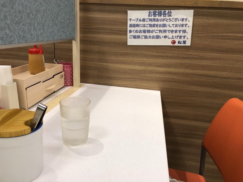 f:id:chihiro-sasaki:20171224174336j:plain