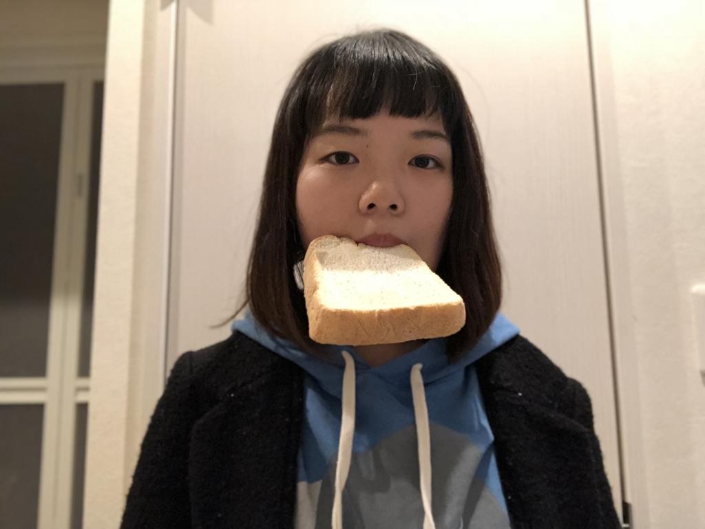 f:id:chihiro-sasaki:20171226175758j:plain