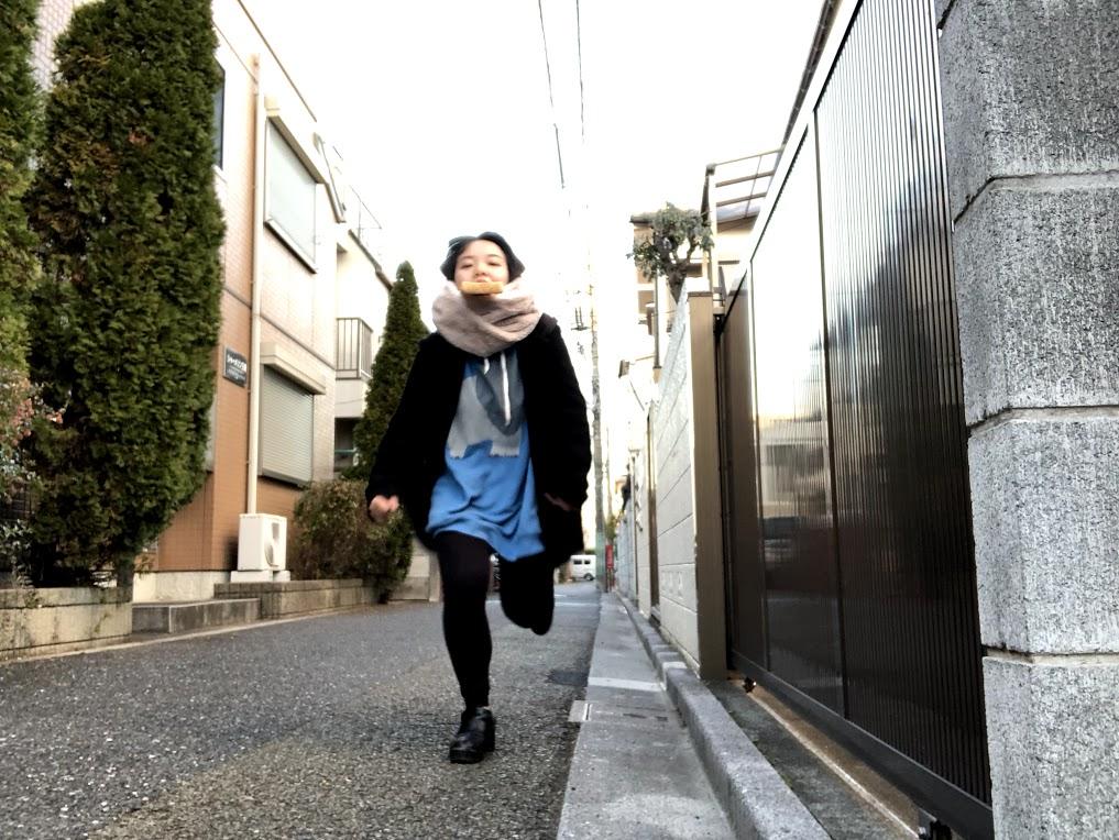 f:id:chihiro-sasaki:20171226184925j:plain