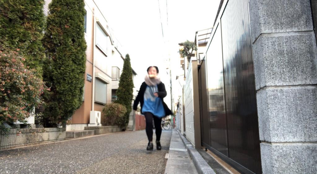f:id:chihiro-sasaki:20171226190931j:plain