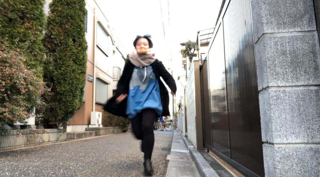 f:id:chihiro-sasaki:20171226190933j:plain