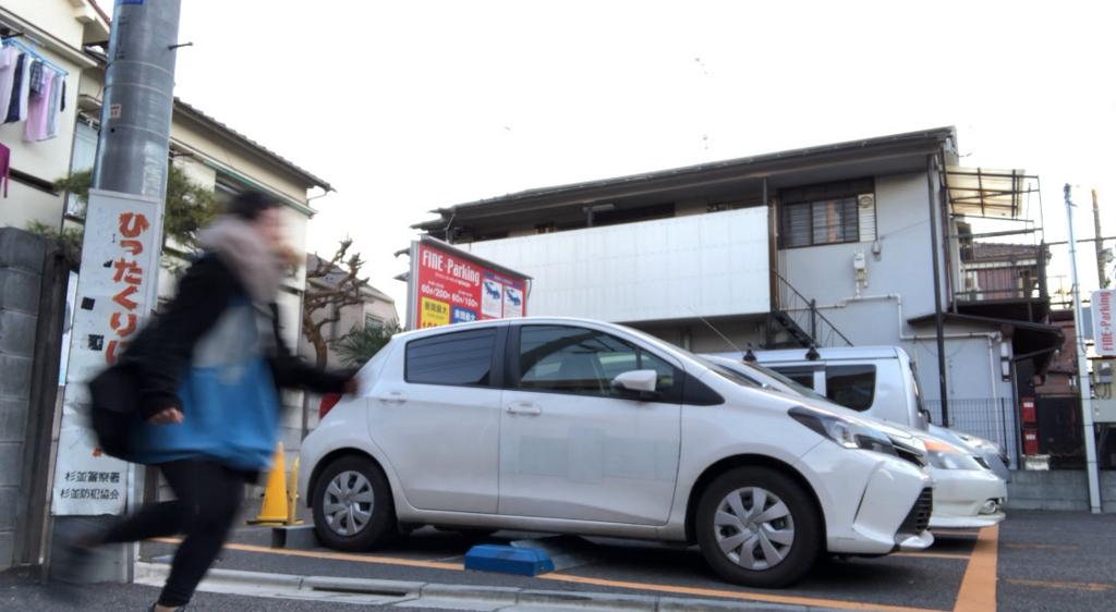 f:id:chihiro-sasaki:20171226191053j:plain