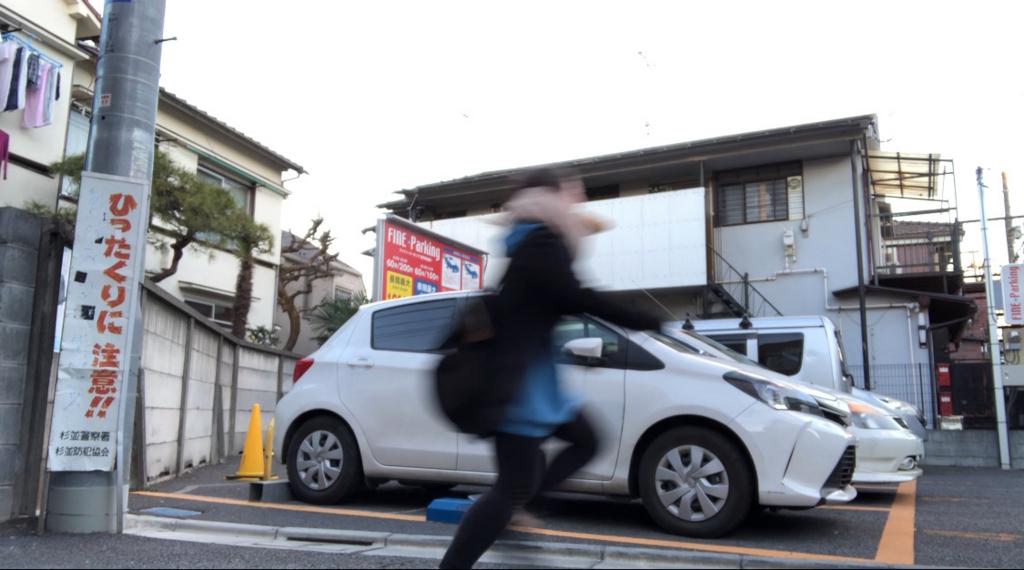 f:id:chihiro-sasaki:20171226191201j:plain