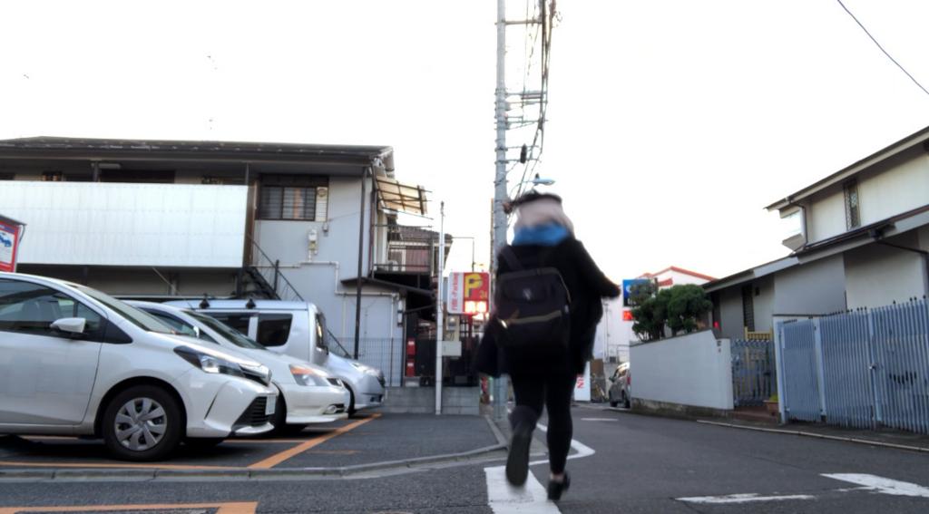 f:id:chihiro-sasaki:20171226191230j:plain