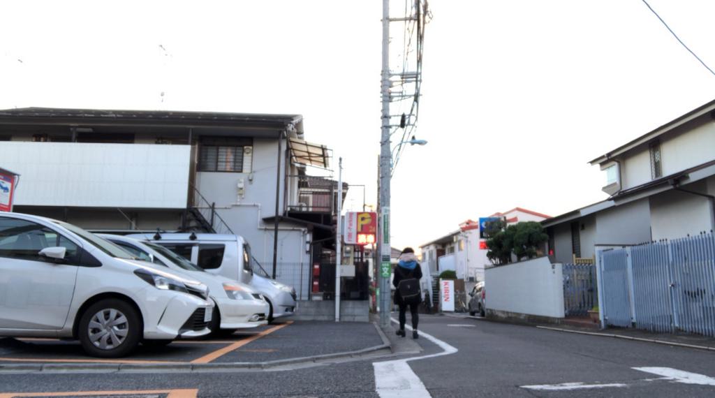 f:id:chihiro-sasaki:20171226191243j:plain