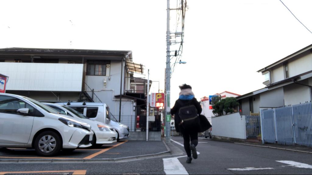 f:id:chihiro-sasaki:20171226191302j:plain
