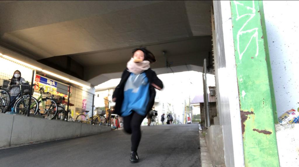 f:id:chihiro-sasaki:20171226192959j:plain