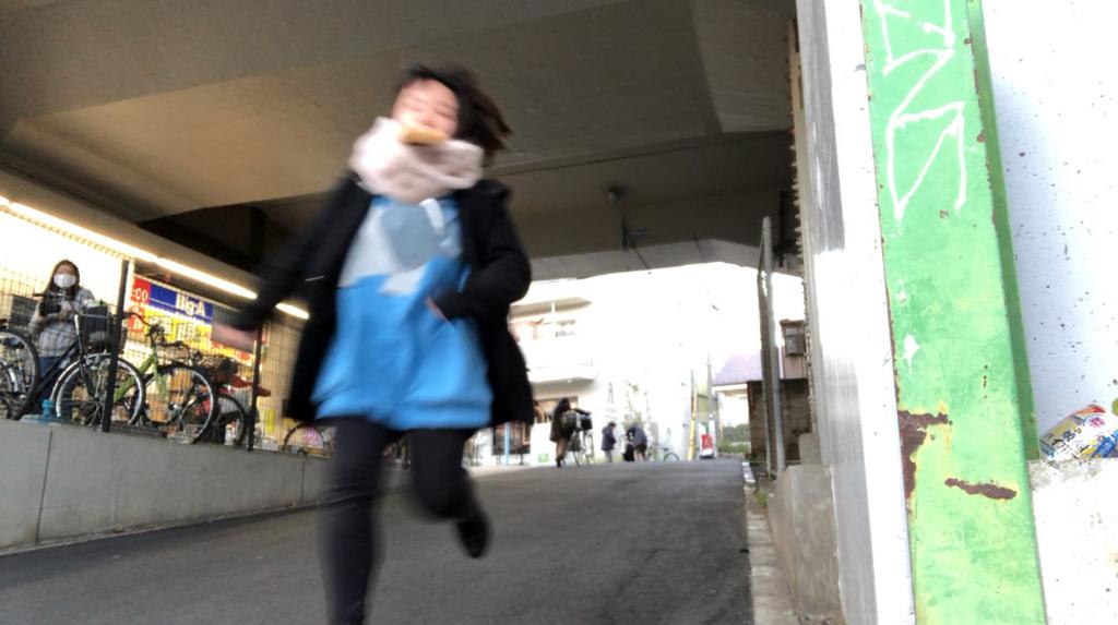 f:id:chihiro-sasaki:20171226193012j:plain
