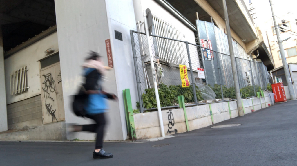 f:id:chihiro-sasaki:20171226193044j:plain