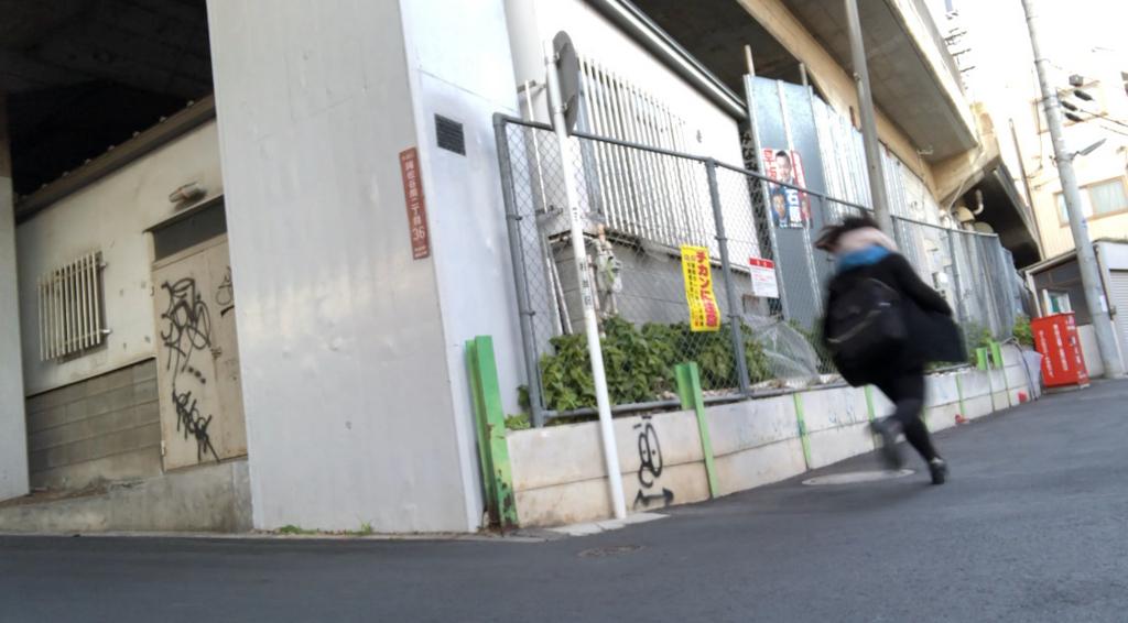 f:id:chihiro-sasaki:20171226193115j:plain