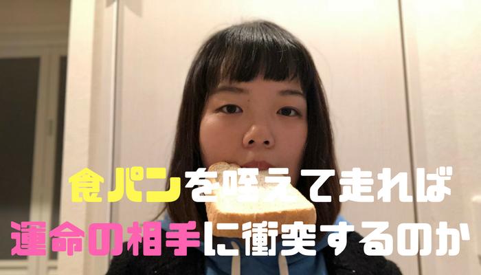 f:id:chihiro-sasaki:20171226200122p:plain