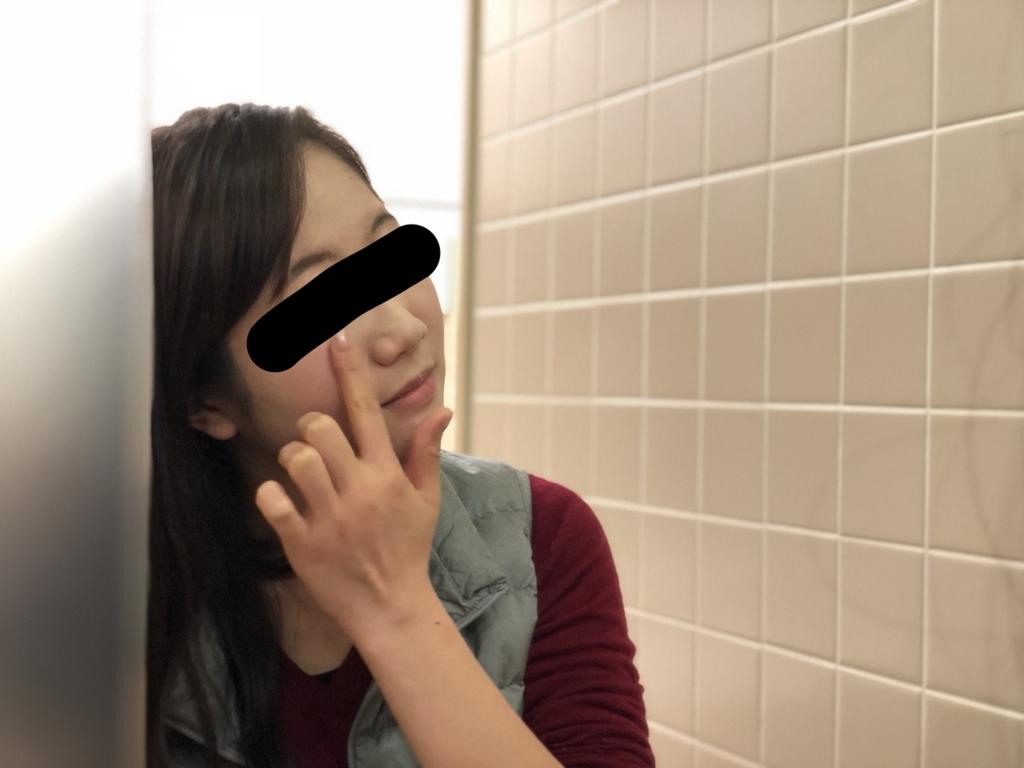 f:id:chihiro-sasaki:20171228225929j:plain