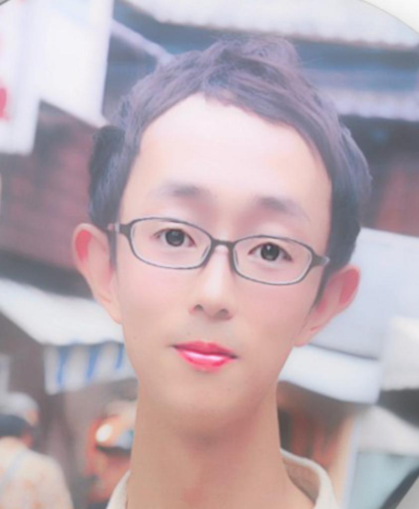f:id:chihiro-sasaki:20180105183746j:plain