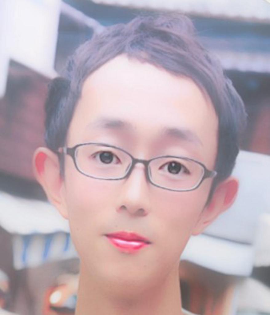 f:id:chihiro-sasaki:20180105183753j:plain