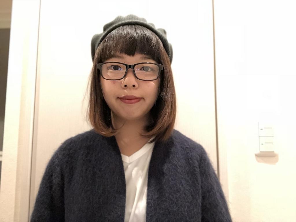 f:id:chihiro-sasaki:20180105194320j:plain