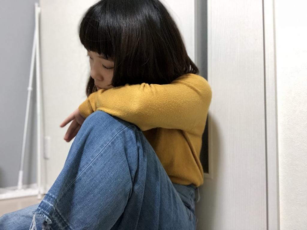 f:id:chihiro-sasaki:20180109194541j:plain