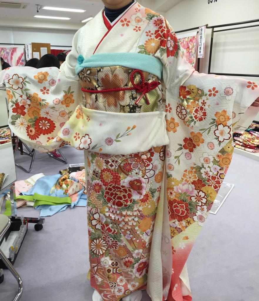 f:id:chihiro-sasaki:20180131235025j:plain