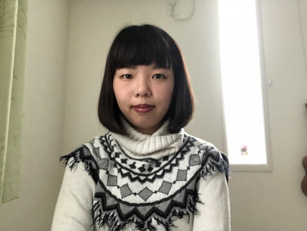 f:id:chihiro-sasaki:20180202174213j:plain