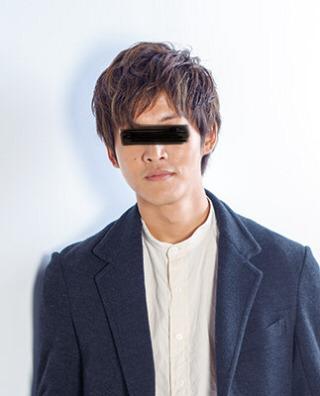f:id:chihiro-sasaki:20180202174816j:plain