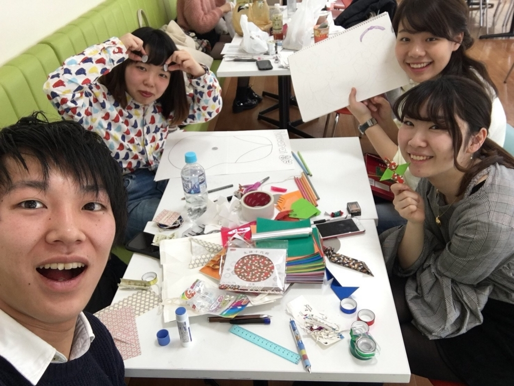 f:id:chihiro-sasaki:20180216162605j:plain
