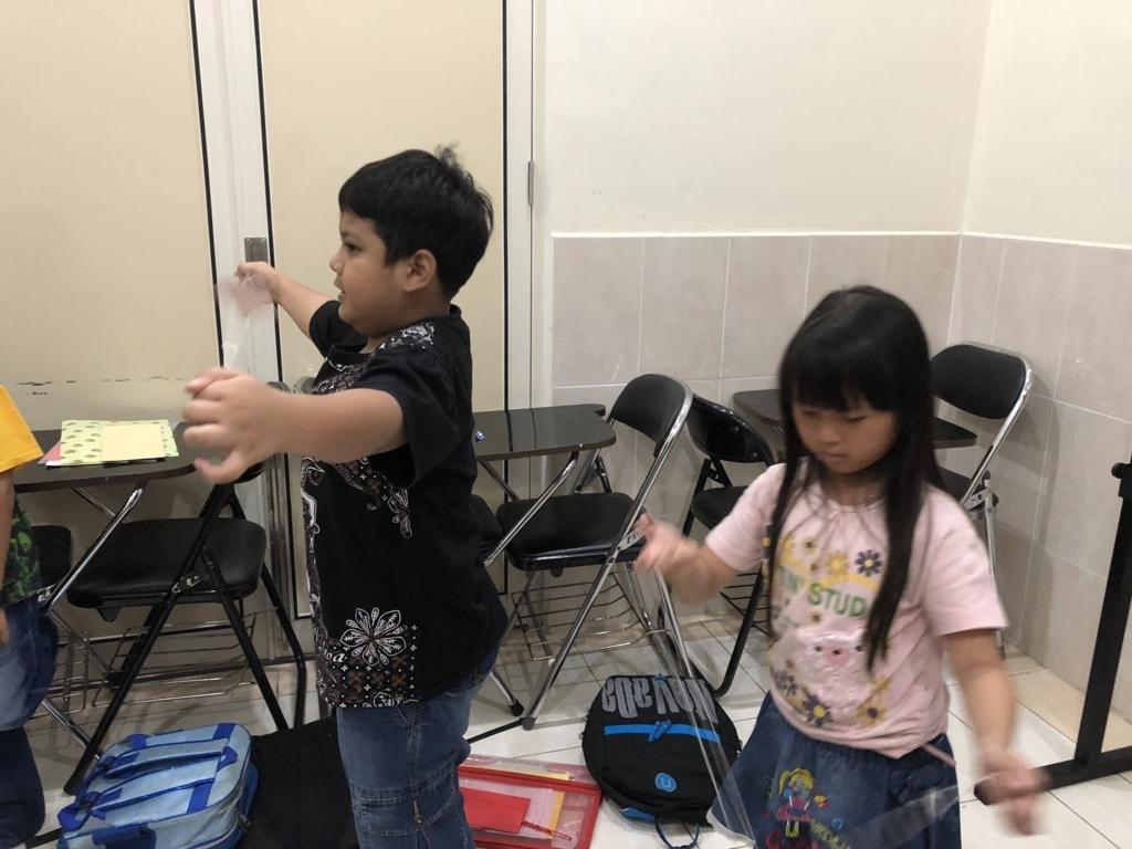 f:id:chihiro-sasaki:20180216164835j:plain