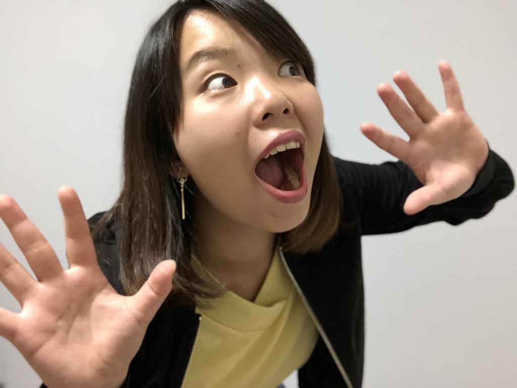f:id:chihiro-sasaki:20180602231824j:plain