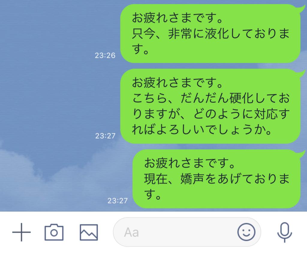 f:id:chihiro-sasaki:20180602232844j:plain