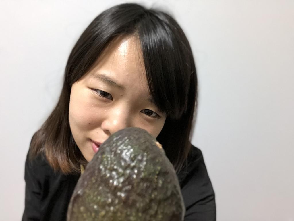 f:id:chihiro-sasaki:20180602233149j:plain