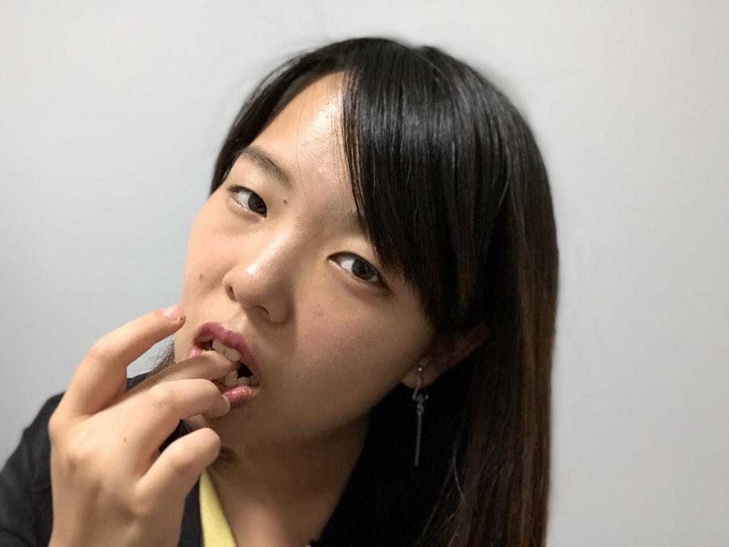 f:id:chihiro-sasaki:20180602233614j:plain