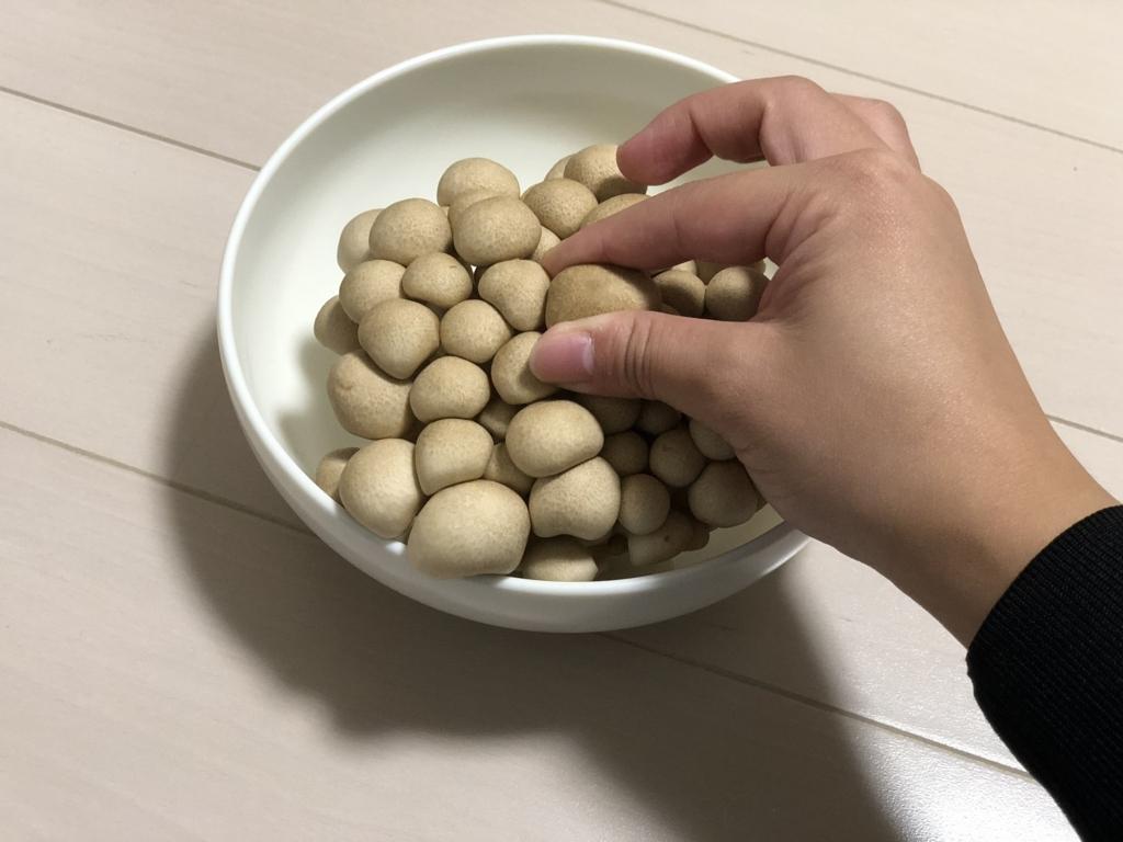 f:id:chihiro-sasaki:20180602233902j:plain