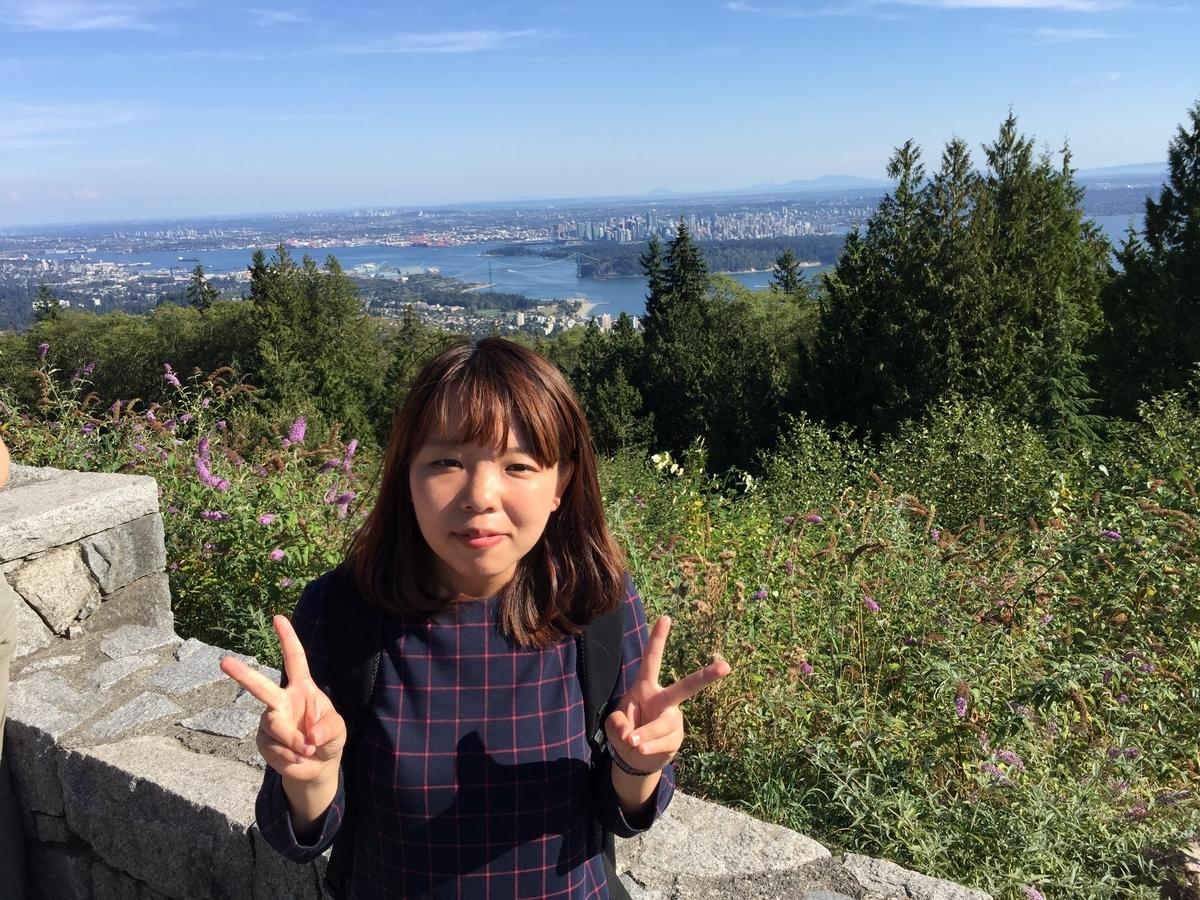 f:id:chihiro-sasaki:20190327153909j:plain