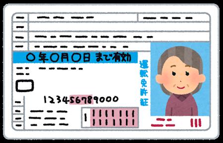f:id:chihiro-sasaki:20190903135614p:plain