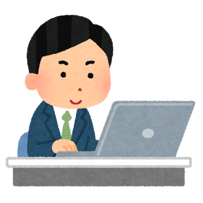 f:id:chihiro-sasaki:20190903140013p:plain