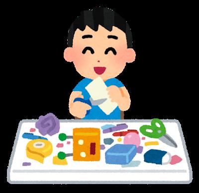 f:id:chihiro-sasaki:20191215174235p:plain