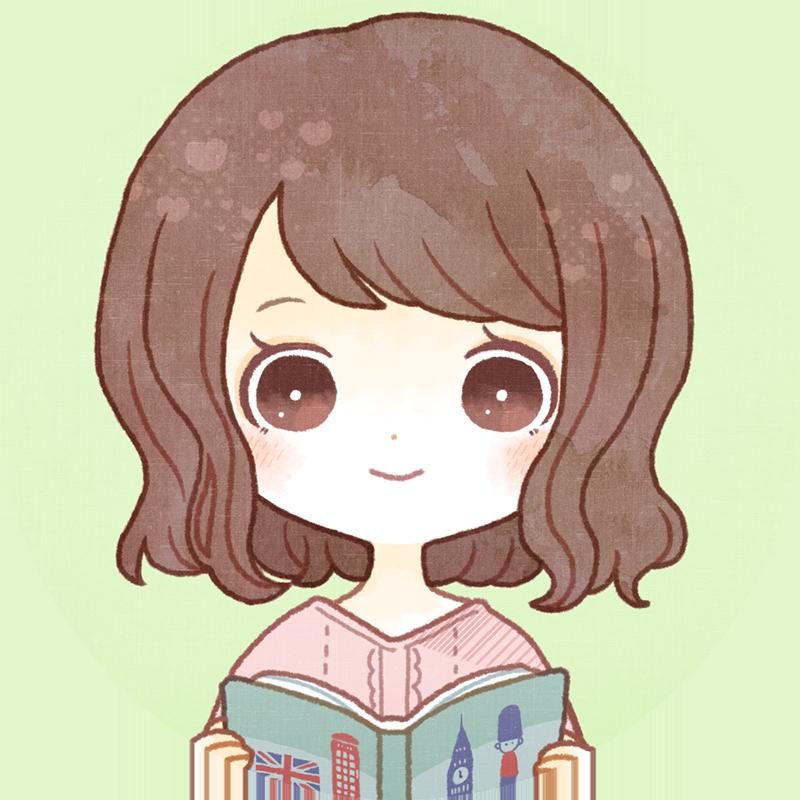 f:id:chihiro0203:20200604114937p:plain