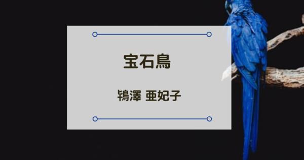 f:id:chihiro0203:20200713113830p:plain