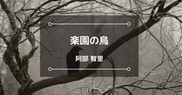f:id:chihiro0203:20201117163027p:plain